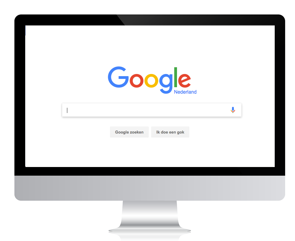 preview-google